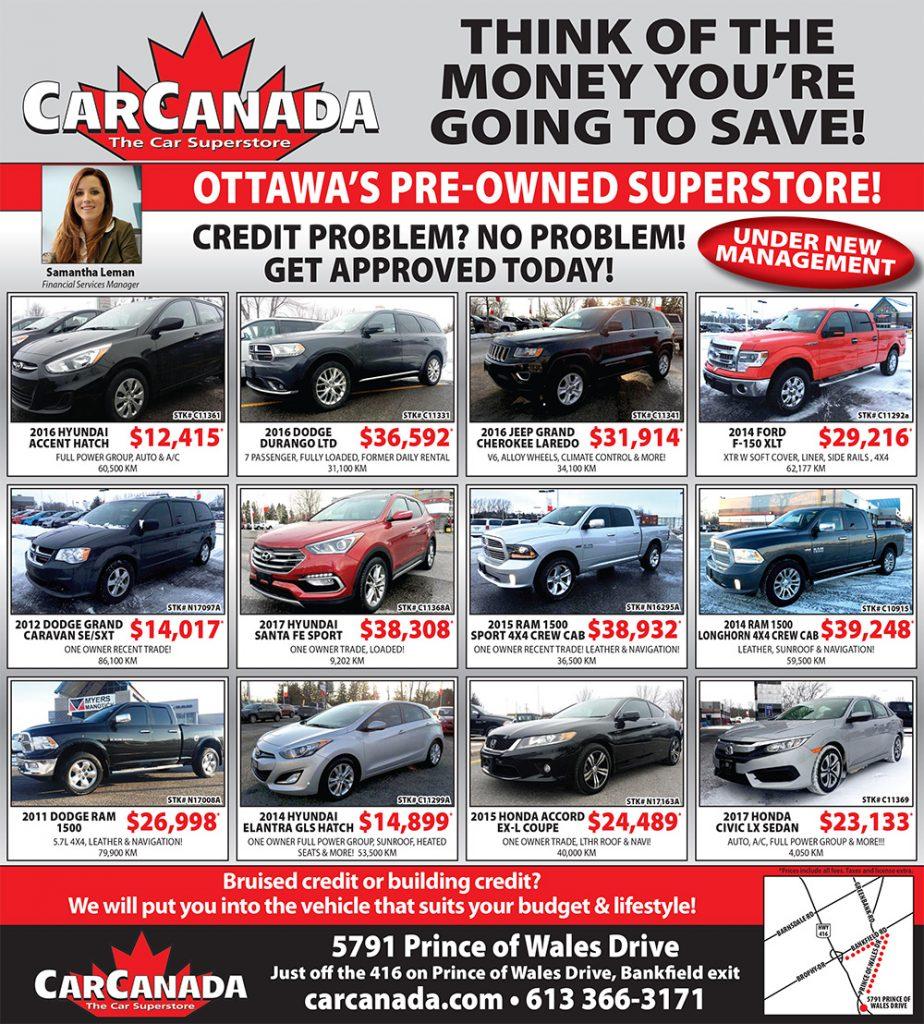 Car-Canada-Metro-March-21